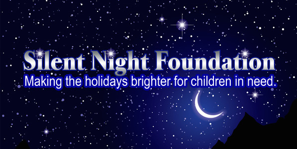 Silent Night Foundation
